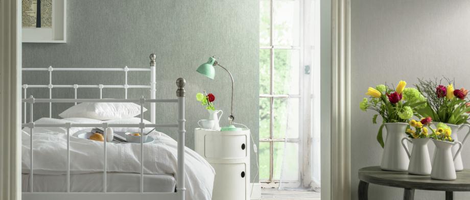 tapezierarbeiten rauhfaser glasfaser vliestapete malervlies lackierarbeiten. Black Bedroom Furniture Sets. Home Design Ideas